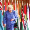 II. Erzsébet királynő mostantól nem csinál szólóban hivatalos programokat