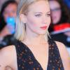 Ijesztő: Jennifer Lawrence a házában volt, amikor betörtek hozzá