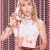 Ijesztően erőszakos volt Miley Cyrus egyik rajongója