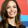 Ijesztően vékonyra fogyott Angelina Jolie
