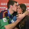Iker Casillas feleségül veszi Sara Carbonerót