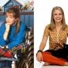 Ikonikus szerepekben térhet vissza a képernyőre Melissa Joan Hart