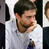 Illegálisan pókereztek Hollywood legjobbjai