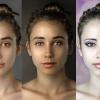 Ilyen a szépségideál a világ különböző országaiban