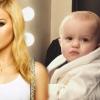 Ilyen cuki Kelly Clarkson kislánya a Super Bowl soha nem sugárzott reklámjában