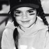 Ilyen cuki volt kislányként Kendall Jenner