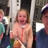 Ilyen cukik Neil Patrick Harris gyerekei