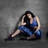 Ilyen dögös a PUMA új kollekciójában Kylie Jenner