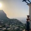 Ilyen gyönyörű helyen nyaral Nicole Scherzinger