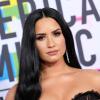 Ilyen gyönyörű menyasszonyként Demi Lovato