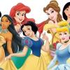 Ilyen hajuk lenne a Disney-hercegnőknek a való életben