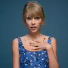 Ilyen jóképű férfivá érett Taylor Swift öccse