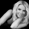 Ilyen jóképű kiskamaszok lettek Britney Spears fiai