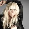 Ilyen koszorúslány volt Lady Gaga — fotó