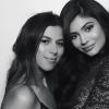 Ilyen Kylie Jenner asszisztensének lenni