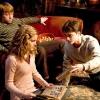 Ilyen lenne a Harry Potter, ha vígjáték lenne – videó