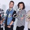 Ilyen lenne a Jóbarátok, ha a One Direction-srácok játszanák a főszerepeket