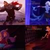 Ilyen lenne a Trónok harca, ha Disney-mese lenne