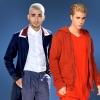 Ilyen lenne ha közös dalt készítene Justin Bieber és Zayn Malik