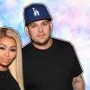 Ilyen lesz a születendő Kardashian-baba körül forgó valóságshow – előzetes