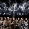 Ilyen lesz a Trónok harca folytatása – videó