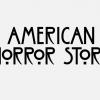 Ilyen lesz az Amerikai Horror Story legújabb évada