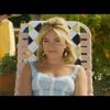 Ilyen lesz Harry Styles és Florence Pugh új filmje: érkezett hozzá egy rövid előzetes!