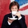 Ilyen lesz Paul McCartney A Karib-tenger kalózaiban