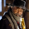 Ilyen lesz Tarantino új filmje, a The Hateful Eight