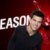 Ilyen lesz Taylor Lautner a Scream Queensben