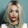 Szexi oldalát villantotta meg Rita Ora – képek!