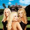 Ilyen szigorú szabályok között éltek a Playboy-villa lányai