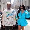 Ilyen tanácsot adott Kris Jenner a válófélben lévő Kim Kardashiannak