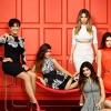 Ilyen volt az élet Kardashianék megjelenése előtt