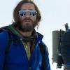Ilyen volt az Everest forgatása