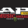 Ilyen volt az idei Alternative Press Music Awards