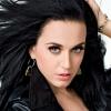 Ilyen volt fiatalon Katy Perry – sosem látott fotót posztolt magáról az énekesnő