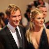 Ilyen volt Jude Law hűtlensége Sienna Miller szemével - a színésznő kitálalt
