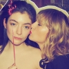 Ilyen volt Lorde 20. születésnapja – fotók!