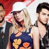 Ilyen zsűritag lesz Adam Lambert – videó!