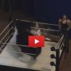 Ilyet még nem láttál! Boxoló cicák hódították meg az internetet