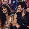 Imádnivaló közös ajándékkal lepte meg egymást Shawn Mendes és Camila Cabello