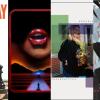 15 lemez, amit érdemes még várni 2017-ben – I. rész