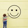 Íme 18 dolog, amit a mentálisan stabil emberek tesznek