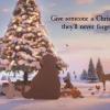 Íme 2013 legjobb karácsonyi reklámjai!