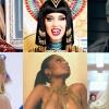 Íme, 2014 legnézettebb klipjei