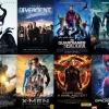 Íme, 2014 legsikeresebb mozifilmjei!
