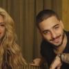 8 ok, hogy miért is olyan sikeres Shakira új dala a YouTube-on