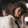 Íme a 13 okom volt 2. évadának betétdala Selena Gomeztől