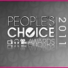 A 2011-es People's Choice Awards jelöltjei